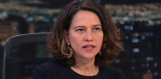 Nancy Gutiérrez