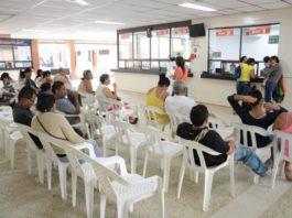 Por millonarias deudas de hospitales se reduciría atención médica a venezolanos