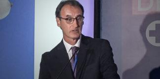 José Fernando Robledo