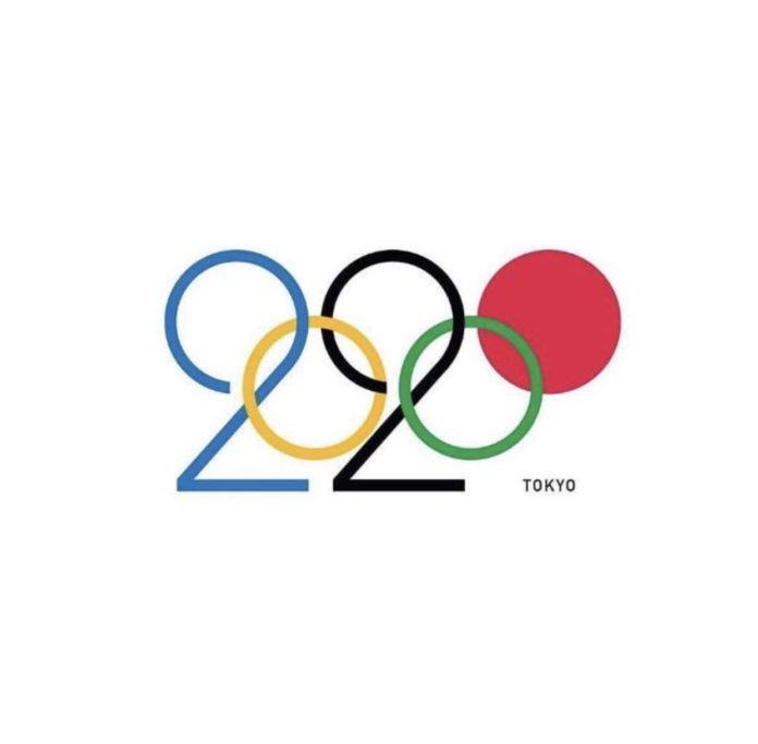 olímpicos de Tokio