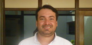 Denuncian al secretario de Gobierno de Girardot por presunto maltrato