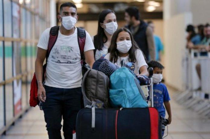 Aumentan medidas de prevención en Santander para evitar coronavirus