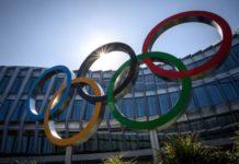 COI ya definió nueva fecha de Juegos Olímpicos de Tokio