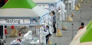 Denuncian que tests rápidos de Sanidad no funcionan y China reporta que se compraron a una empresa sin licencia